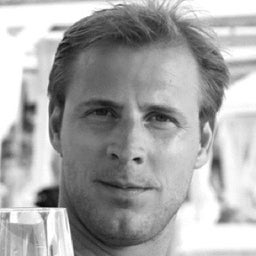 Jasper Borggreven
