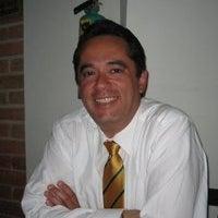 Jose Loyo