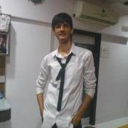 Pratit Shah