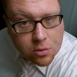 Dustin Nicholson