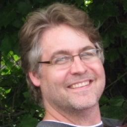 Chris Lundeen
