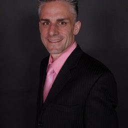 Steve Gillooly