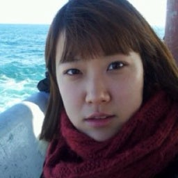 Hyojung Seo