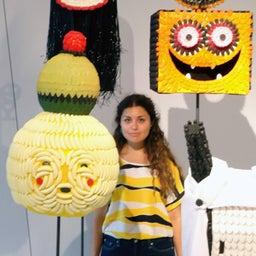 Chiara Andriole