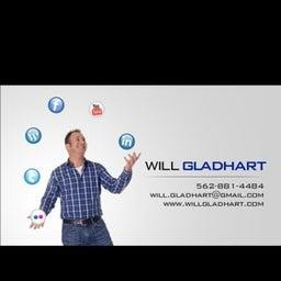 William Gladhart
