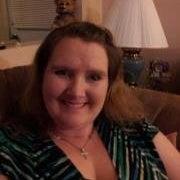 Crystal Henderson Davis
