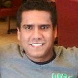 Juan Carlos Ponce Delgado