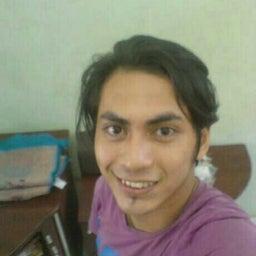 mohd noor mustaqim