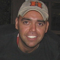 Léo Bertassini
