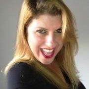 Lisandra Vanessa Sawa