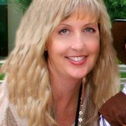 Hayley Constantino