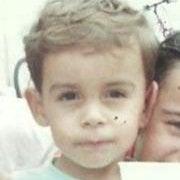 Daniel Coutinho