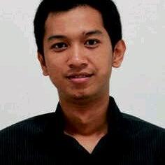 Ryan Tresna Putra
