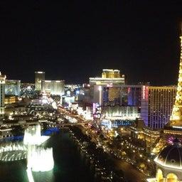 Lux Homes Las Vegas