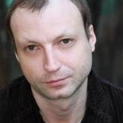 Roman Kamenskiy