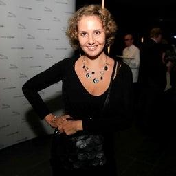 Maria Leichik