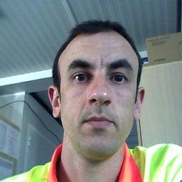 Jordi Orfila