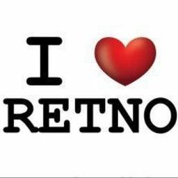 Retno Kurniawati | @retnoku