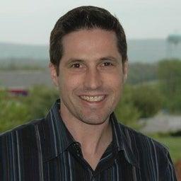 Scott Mendenhall