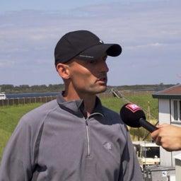Bastian Mathijssen