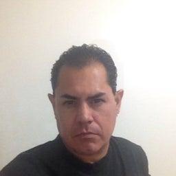 Mike Trujillo