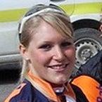 Tracy Taccone