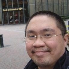 Gian Uy
