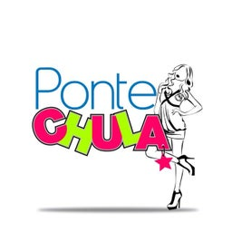 Ponte Chula