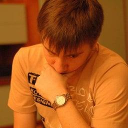 Andrei Ryazantsev