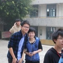 Shang Yong