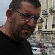 Alessandro Bufalini