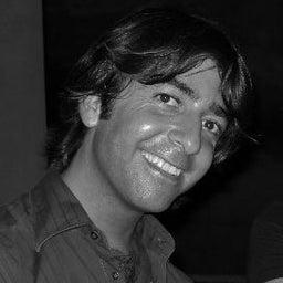 Pierluigi Coscarella