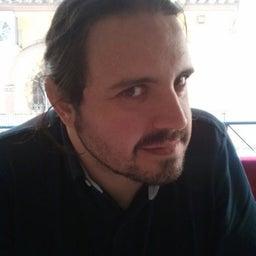 ismael Torres (ipaelo.com)