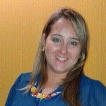 Michelle Vasconcelos