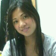 Myrelle Tejada