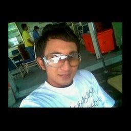 Boy Langat (31507156)