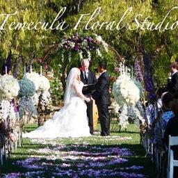 Temecula Floral Studio