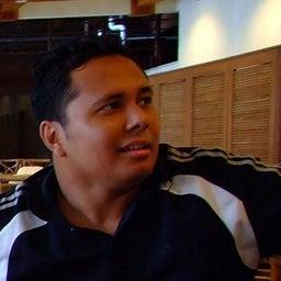 Mohd Yazid Majid