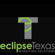 Eclipse Texas Marketing Solutions