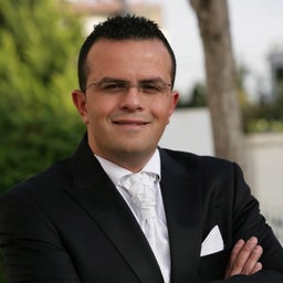 Ahmad Abu Quboh