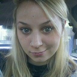 Brittany Rhenn