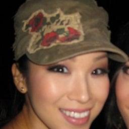 Suziee Shin