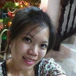 Kathy Hoo