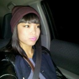 Nicole Butiong