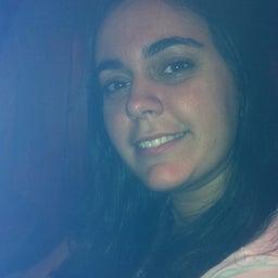 Daniela Ceglia