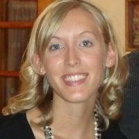 Lisa Schuldt