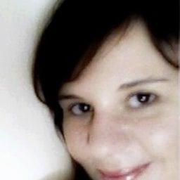 Marina AgN
