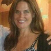 Carolyn Landis