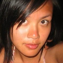 Wanda Yuen