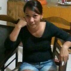 Lorein Nambayan-Santiago